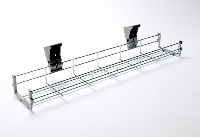 Cable Management Solutions For Desking Buy Online Box15