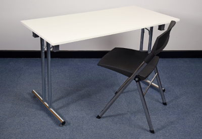 Office Furniture Desks Meeting Tables And Fit Out Box15
