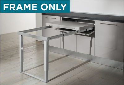 Pull Out Tables Amp Drawer Front Tables Buy Online Box15
