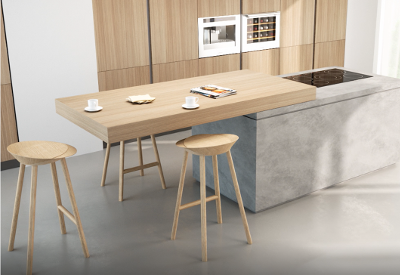 Pull Out Tables Amp Worktop Extensions Buy Online Box15