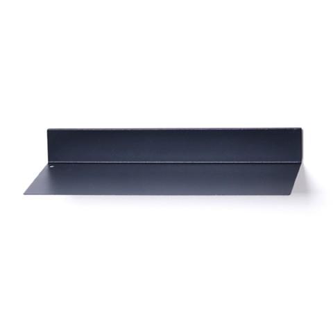 Magnetic Steel Shelf For Kitchen Walls Buy Online Box15