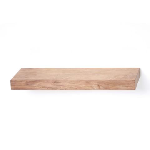 Magnetic Wooden Shelf For Kitchen Walls Buy Online Box15