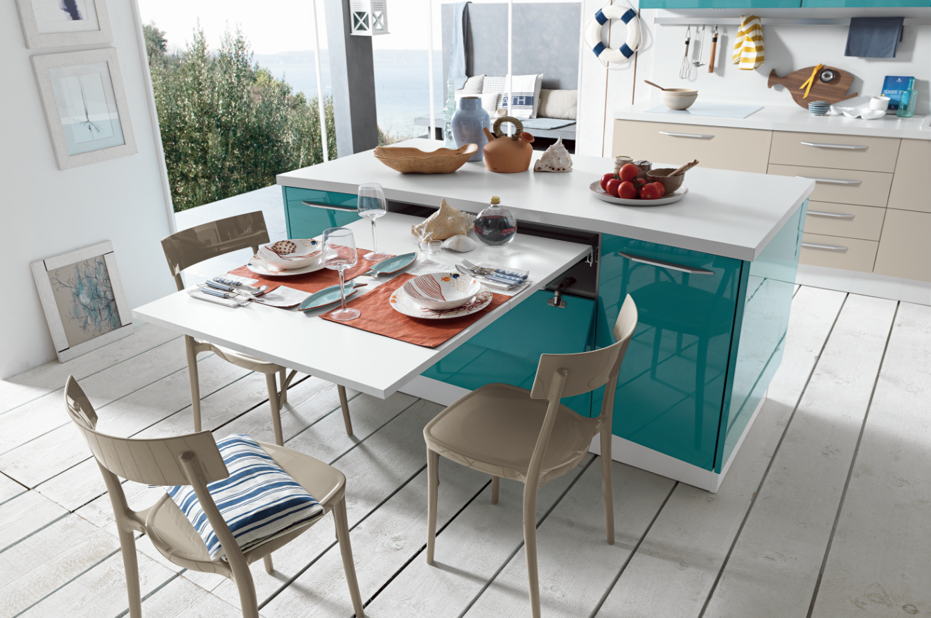 pull out tables & drawer front tables | buy online | box15