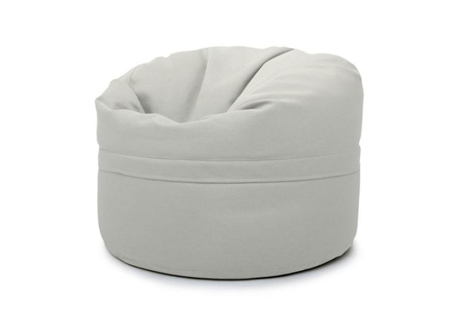 Terrific Budapest Beanbag Furniture Buy Online Box15 Ncnpc Chair Design For Home Ncnpcorg