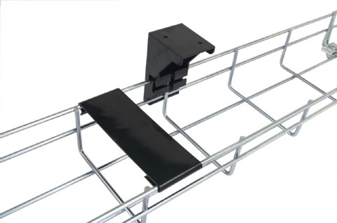 Wire Baskets, Cable Carriers & Cradles | Buy Online | BOX15