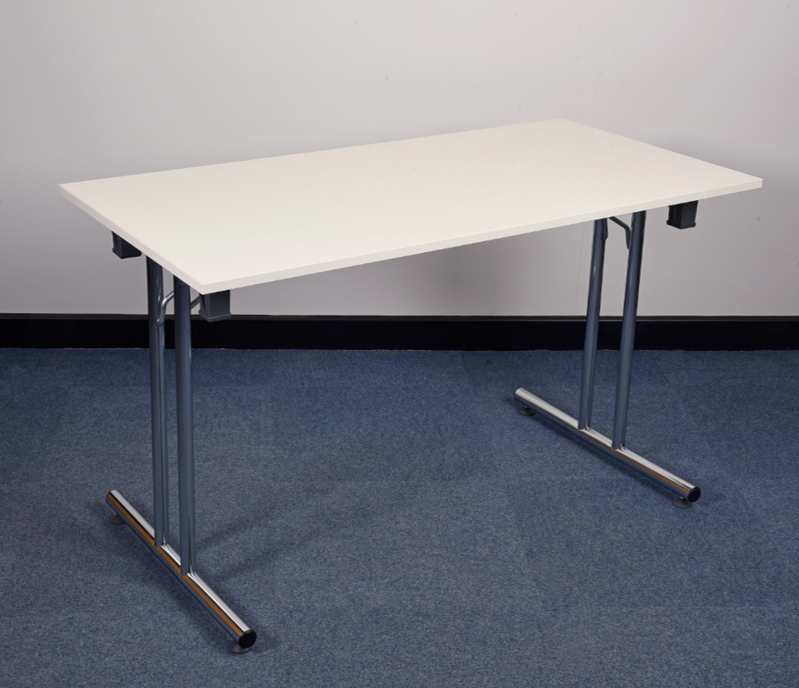 Folding Desk Legs Office Table Frames Buy Online Box15