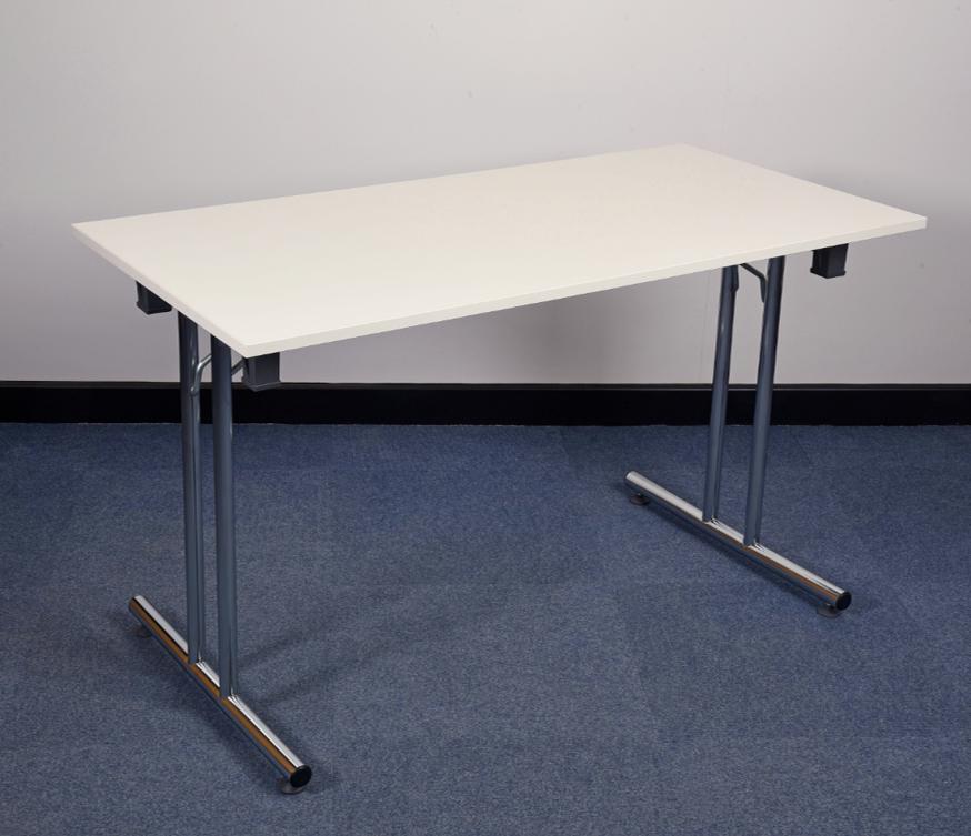 Folding Desk Legs Amp Office Table Frames Buy Online Box15