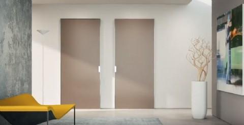 ghost sliding door system buy online box15