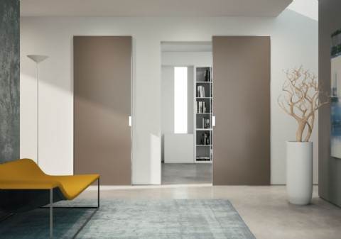 ghost sliding door system buy online box15