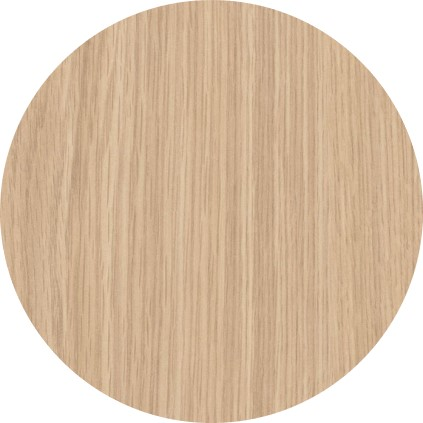 1200mm Round Mfc Wooden Desk Table Top, Round Table Tops Uk