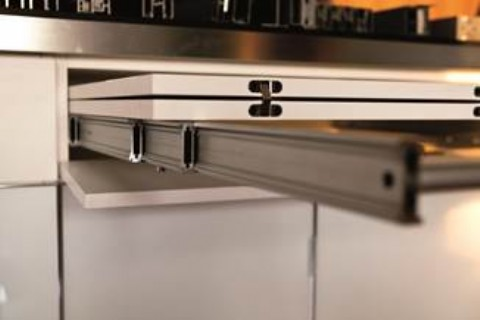 Hinges For Pull out table Frames Buy line